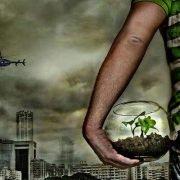 pronto soccorso ambientale