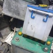 normativa assorbenti neutralizzanti per batterie