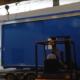 Realizzazione container LeoDaVinci 2015