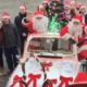 Buon Natale 2015 da tutto lo staff Leodavinci