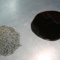 OKO SORB assorbente granuli per oli ed idrocarburi