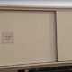 Progettazione e realizzazione container per fusti