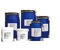 assorbenti neutralizzanti acido batterie