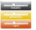 bonifiche-industriali-industrie-alimentari-fattorie-con-animali