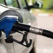 bonifiche carburanti