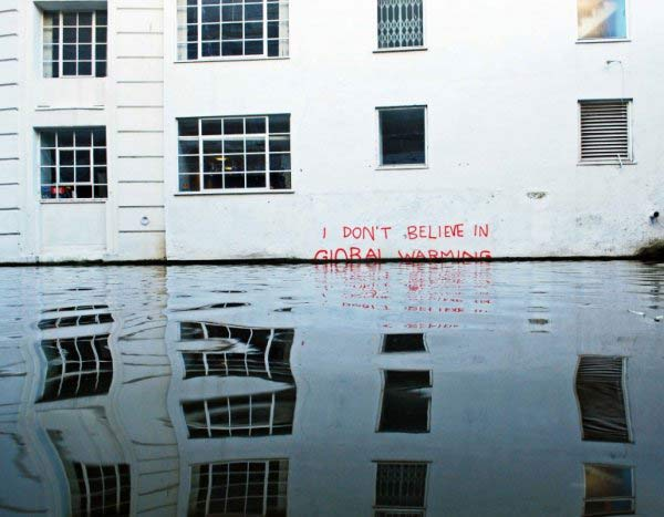 global-warming-street-art