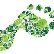 certificazione ambientale