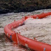 Barriere marittime