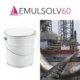 emulsionante per idrocarburi