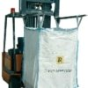 Big Bag omologati ONU