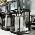 solvente per pulizia impianti e cisterne