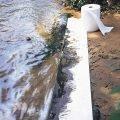 rotoli assorbenti per idrocarburi