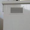 container stoccaggio ventilazione naturale
