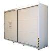 Container di sicurezza per stoccaggio