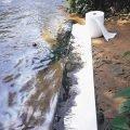 rotoli assorbenti per idrocarburi in mare