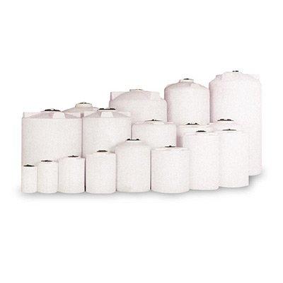 contenitori polietilene ad alta densità