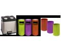 contenitori-in-metallo-raccolta-differenziata