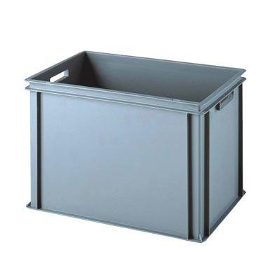 contenitori sovrapponibili per materiali solidi