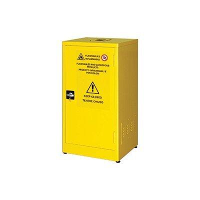 armadi per lo stoccaggio di sostanze infiammabili | prodotti