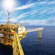 dotazioni obbligatorie per il settore degli idrocarburi