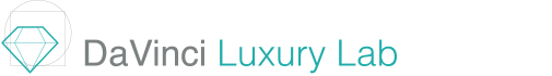logo luxury lab