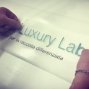 DaVinci Luxury Lab