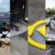 assorbenti industriali stradali marittimi