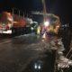 Incidente autostradale a Ravenna