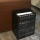 raccolta differenziata contenitori design