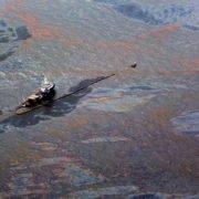 sversamento idrocarburi assorbenti leodavinci