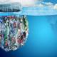 giornata mondiale dell'ambiente lotta alla plastica