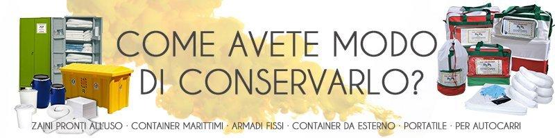 COME-AVETE-MODO-DI-CONSERVARLO
