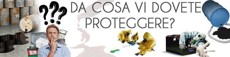 DA-COSA-VI-DOVETE-PROTEGGERE_
