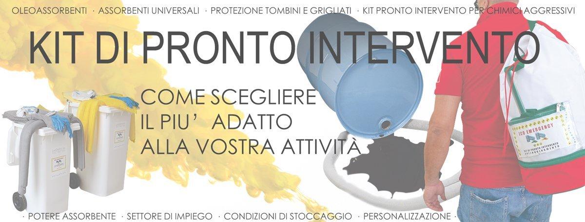 KIT-PRONTO-INTERVENTO-COPERTINA-ARTICOLO-1
