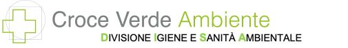 logo-croce-verde-ambiente