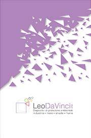 copertine brochure viola
