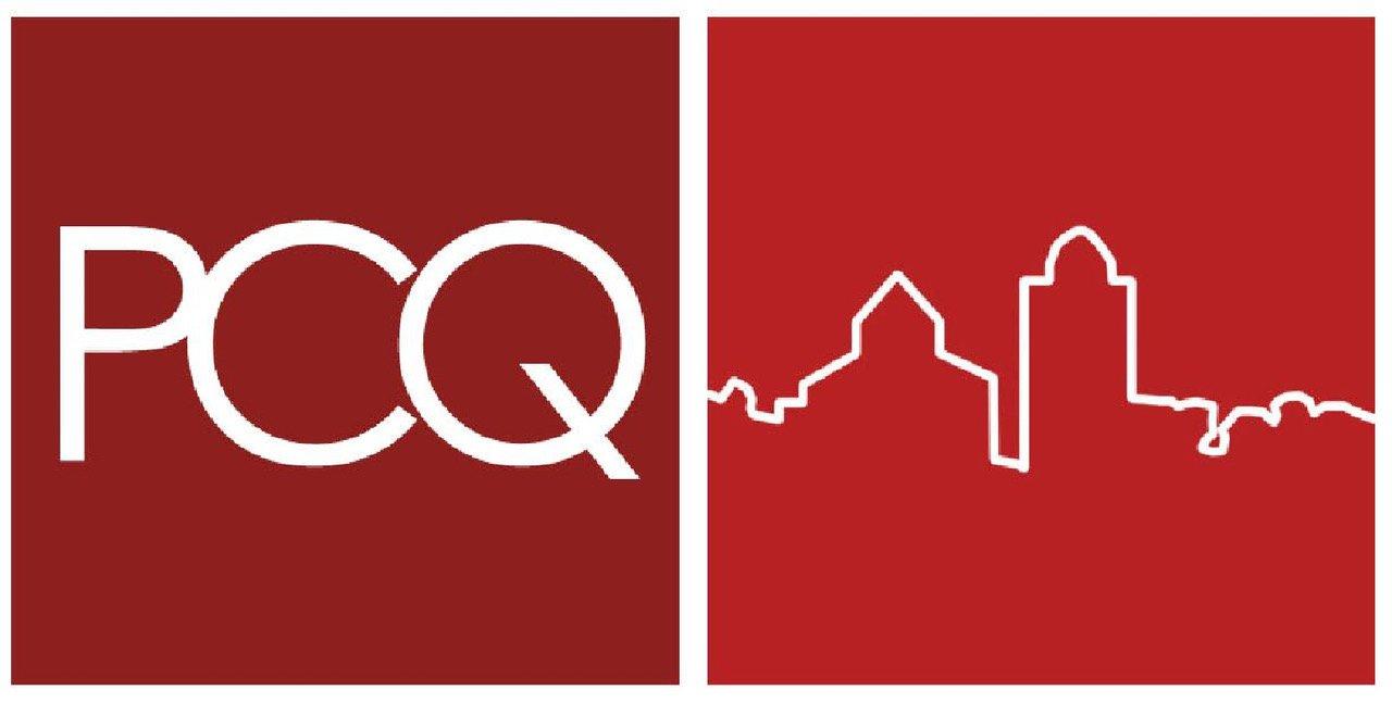 logo PCQ certificazioni iso