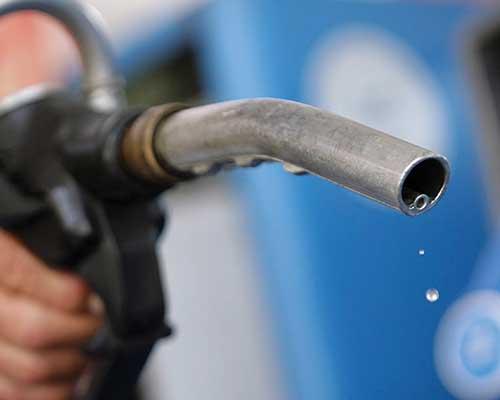 Assorbenti universali solventi benzina e gasolio