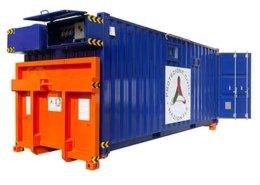 container su misura protezione civile copertina
