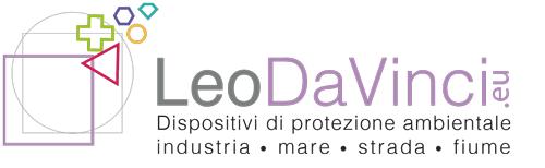 Leodavinci