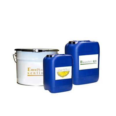 biodetergenti bonifiche ambientali manutenzioni industriali speciali