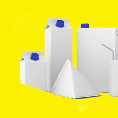 raccolta differenziata tetrapak